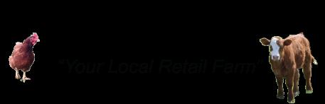 Logo Toms Paddock
